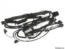 1067085&h=200&partnum=2025404032 mercedes a 2025404032 engine wiring harness m104 w202 on m104 wiring harness