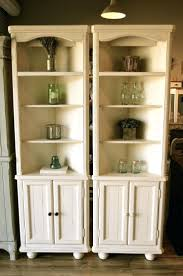 Build Corner Bookcase Plans Woodworking Bookshelf. Corner Bookshelf Amazon  Plans Free Ladder Bookcase White. Corner Bookcase Woodworking Plans White  ...