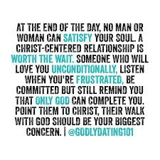 Godly Dating Quotes Best Funny Christian Dating Quotes Editor's Picks