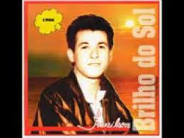 Ivanilson - Brilho do Sol 1988