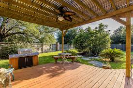 Image result for enjoying the sunsets from your new patio deck