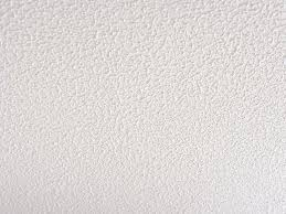 cost to texture drywall stipple ceiling texture types cost to remove drywall texture cost to texture drywall