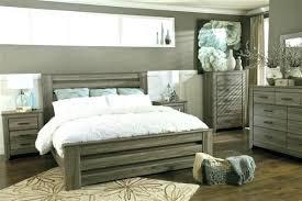 grey wood bedroom furniture – areavanta.com