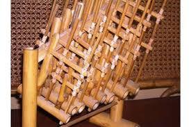 22 alat musik tradisional khas betawi, gambar dan keterangannya. Alat Musik Tradisional Asal Indonesia Ini Juga Terkenal Di Berbagai Negara Bisa Mainkan Salah Satunya Semua Halaman Bobo