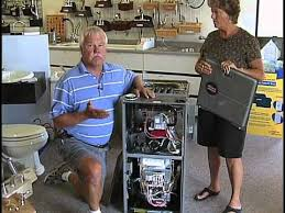 how a ruud gas furnace works how a ruud gas furnace works