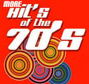 1970s Hits