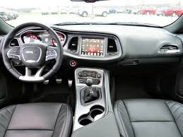 17 best ideas about dodge challenger models 2012 2016 dodge challenger srt hellcat ready to purr for you