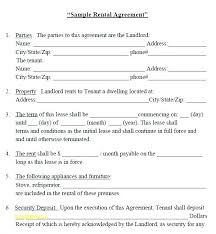 Rental Application Form Alberta Rhumb Co