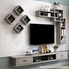 beautiful floating shelf floating shelf
