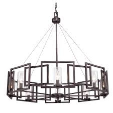 Marco Light Fixtures Marco Chandelier By Golden Lighting 6068 8 Gmt