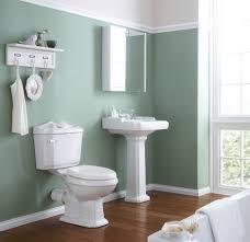 Bathroom Design  Amazing Small Bathroom Colors 2017 60 Inch Paint Color For Small Bathroom