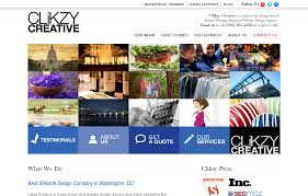 Small Picture Best Home Page Design Home Design Ideas