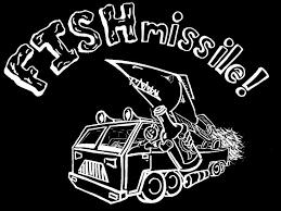 FISHmissile - Posts | Facebook