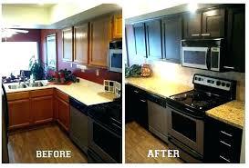 stylish design general finishes milk paint kitchen cabinets what finish paint for kitchen cabinets marvelous general