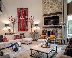 southwest living room furniture. Southwestern Living Room Decor Southwest Furniture Ideas .