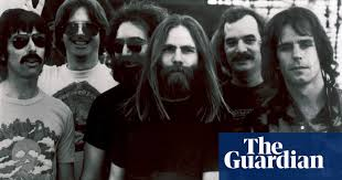 <b>Grateful Dead</b>: where to start in their back catalogue | <b>Grateful Dead</b> ...