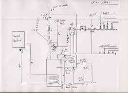 similiar taco 571 zone valve wiring keywords zone valve wiring diagram on taco 571 2 zone valve wiring diagram