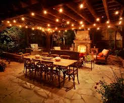 large size of jolly covered patio lighting ideas and bulbs string lights over and bulb