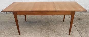 teak dining tables uk. 1960\u0027s retro teak extending dining table to seat eight - tables uk k