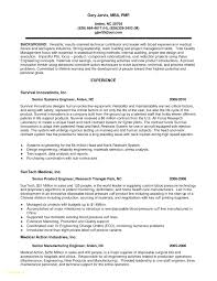 Regional Sales Manager Resume Template Staggering Account Objective