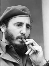 dante essay dante an essay repr from essays and reviews to which  fidel castro essay fidel castro an autobiographical essay cinema now castro el c dante el comediante