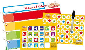 Reward Chart Toys R Us Monkey Chops Reward Charts