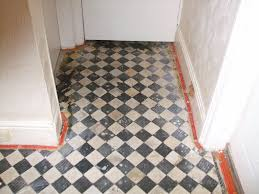 Black And White Flooring Picture 035jpg