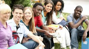 Image result for fully funded scholarships for developing countries