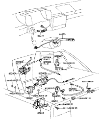 2007 crown victoria fuse panel diagram wirdig fuse panel diagram on 1993 mercury grand marquis fuse box diagram