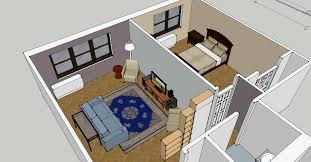 Small Layouts Software Designs Designer Floor Plans A Remodel - Bedroom floor plan designer