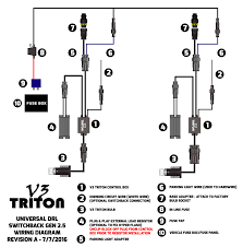 fog light wiring diagram with relay boulderrail org Fog Lamp Relay Wiring fog light wiring diagram with relay fog lamp relay switch wiring