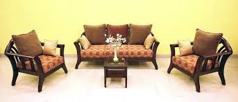 design wooden furniture. Wooden Sofa Design Set Designs In Dumbfound Furniture Net Ideas For Living Room India
