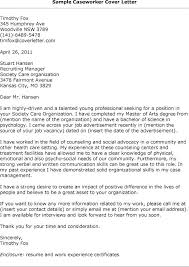 Proper Way To Address A Cover Letter Formal Address Cover Letter