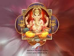 Ganesh Pratima Wallpaper and Images ...