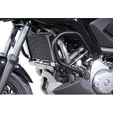 nc wiring diagram nc image wiring diagram wiring diagram honda nc700x wiring diagram on nc700 wiring diagram