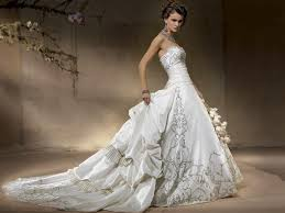 wedding dresses from china wedding dresses in jax Wedding Dresses From China wedding dresses from china 93 wedding dresses from china cheap