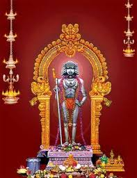 Image result for palani murugan
