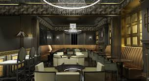 Interior Design Birmingham Uk Hotel Interior Design Archives Hotel Interior Designers