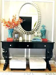 entrance foyer furniture. Foyer Furniture Idea Small Entryway Ideas Bench Entrance