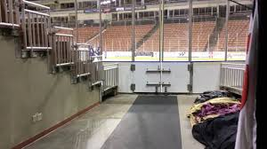 Arenas Of The Echl Snhu Arena Manchester Nh