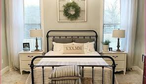 Design Furniture Rooms Hgtv Wooden Sets Decor Colors Rustic Ideas New Hgtv Design Ideas Bedrooms