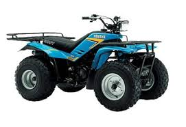 yamaha atv wiring diagram wiring diagram and hernes yamaha banshee wiring diagram ewiring