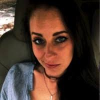 Sophia Weber - Home Health Aide - Private | LinkedIn