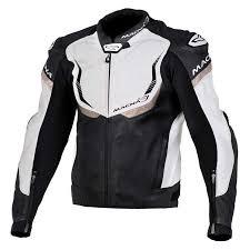 macna exone leather jackets men s clothing best uk