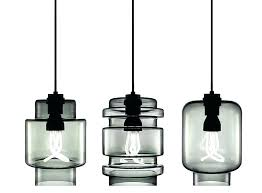 contemporary mini pendant lighting pendant light fixtures modern modern led mini pendant lights