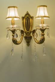 victorian lampshade frames suppliers lamp design ideas