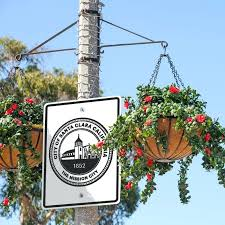 fake flower hanging baskets supply 4 traditional artificial plants and silk flowers outdoor