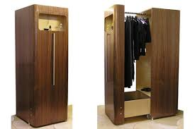 Small Picture designs for wardrobes in bedrooms mesmerizing of bedroom bedroom
