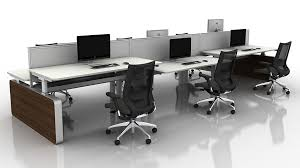 height adjustable office desk. Move Desk - Height Adjustable Desks Office Contemporary Bench I