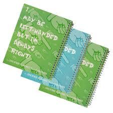 Cheap Graph Paper Spiral Notebook Find Graph Paper Spiral Notebook